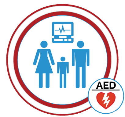 Adult-Child-Infant CPR / AED | SimpleCPR