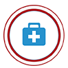 CPR and BLS first aid training online certification