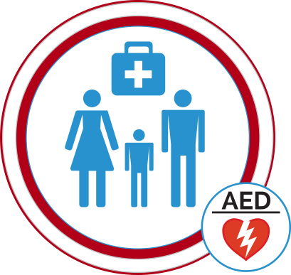 adult-child-infant cpr & first aid | simplecpr