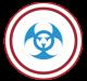 Online Bloodborne Pathogen Certification