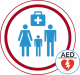 cpr and first aid certification online,