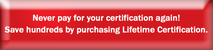Easy CPR Certification in Chicago and First Aid Training Online ...